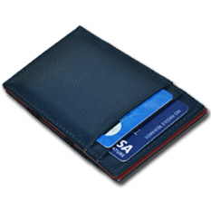 Original Magic Wallet Teal